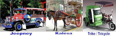 kalesa philippines the new a bustling town called binondo u2013 noble place