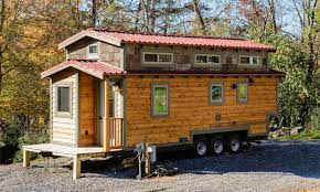 the remarkable ideas and design of ikea tiny house u2014 tedx designs