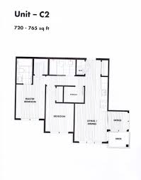 the porter rental apartments 3615 victoria drive vancouver b c