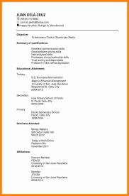 Forklift Resume Sample Fresh Graduate Resume Pharmacist Resume Template Pharmacy