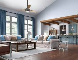 Laminate Flooring On Ceiling Apache Wi Fi Enabled Ceiling Fan