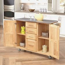 100 kitchen island height kitchen counter height stools for