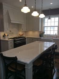Staten Island Kitchen Cabinets 100 Kitchen Cabinets Akron Ohio Most Popular Kitchen