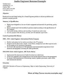 Cover Letters For Resumes Samples by 50 Best Resume And Cover Letters Images On Pinterest Cover