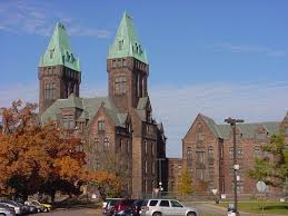 richardson olmsted complex wikipedia