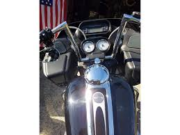harley davidson road glide custom in california for sale used