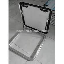 buy marine hatches from trusted marine hatches manufacturers