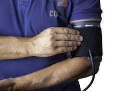 jobs in norway nursing in norway