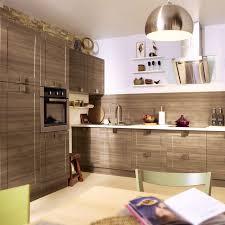 cuisine en chene moderne cuisine chene moderne cuisine en chene moderne et cuisine chene