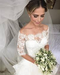 new high quality princess wedding dresses buy cheap princess