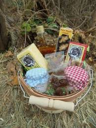 vermont gift baskets pantry vermont country gift baskets www