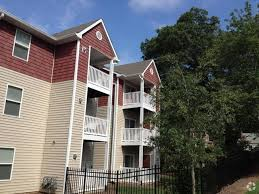Low Income One Bedroom Apartments Apartments Under 500 In Charlotte Nc Apartments Com