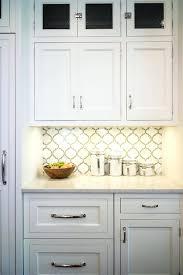 painting kitchen morrocan tile backsplash interior lantern tile painting kitchen