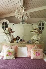 Dream Vintage Bedroom Ideas For Teenage Girls Decoholic - Girls vintage bedroom ideas