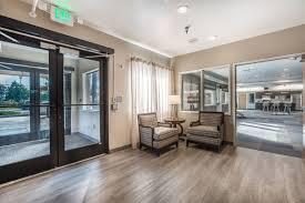 photos of good samaritan health care center in yakima washington