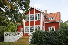 Acridium Capripede by 100 Swedish Farmhouse Plans Best 25 Gable Roof Design Ideas