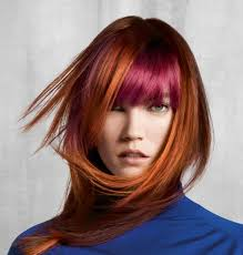 even hair cuts vs textured hair cuts hair cuts styles hair studios milton keynes towcester