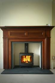 yorkshire u0027s experts in installation of wood burning stoves