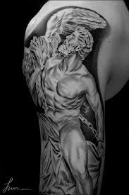 tattoo angel birkenhead 21 best tattoos images on pinterest tattoo ideas brazil and interview