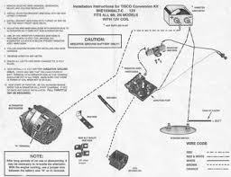 1941 ford 9n wiring diagram 1941 wiring diagrams instruction
