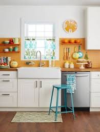 Kitchen Pegboard Ideas 8 Ways To Use A Pegboard To Make Your Kitchen Better Kitchen