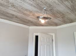 best 25 wallpaper ceiling ideas ideas on pinterest farmhouse