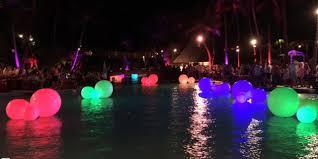 glow balls xylobands led glow balls