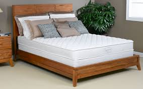 sleep number bed black friday sale sleep comfort bed frame home beds decoration