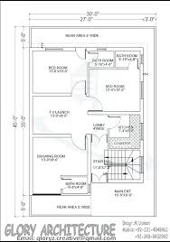 home design 4 marla house map drawing processcodi com