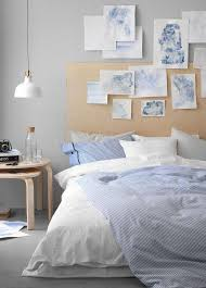 Chambre Adulte Complete Ikea by Lampe Chambre Adulte Lampes Chambre Chevet Design Clairage Photo