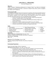 nobby design ideas monster resume templates 16 monsters u resume