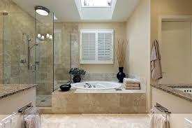 unique bathroom flooring ideas outstanding unique bathroom floordeas best grey bathroomsmages on