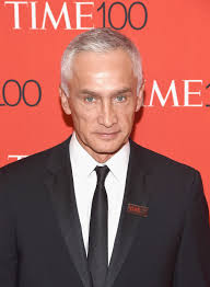 time 100 gala jorge ramos on immigration corruption and