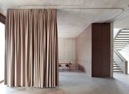 Curtain Warehouse Melbourne 28 Best Curtains Fabric And Armatures Images On Pinterest