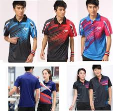 butterfly t shirt table tennis badminton table tennis jersey top sh end 4 17 2019 1 15 pm