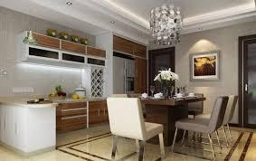Modern Dining Room Table Set Dining Room Modern Integrated Dining Room Ceiling Decor Idea
