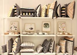 chic home decor stores best decoration ideas for you