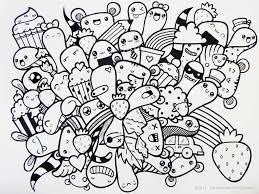 doodle name doodle name christian doodle name simple wall graffiti