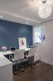 photos hgtv modern home office with cool gray accent wall loversiq photos hgtv modern home office with cool gray accent wall home decor blogs home