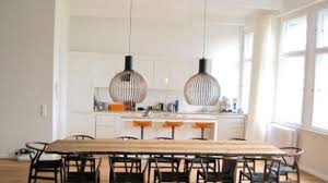 Modern Kitchen Table Lighting Enthralling Kitchen Table Lighting In Light Houzz Home