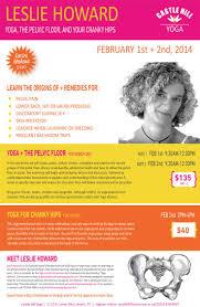 Neen Pelvic Floor Educator by 16 Best Pelvic Floor Flyer Images On Pinterest Pelvic Floor