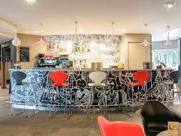 chambre hote chagne hotel in change ibis laval le relais d armor
