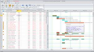 space planning program software project planning icovia online interior design software