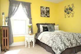 chevron bedroom curtains curtains for yellow bedroom yellow yellow chevron bedroom curtains