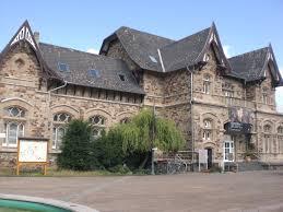 Immobilien Bad Neuenahr Firmen In Bad Neuenahr Ahrweiler