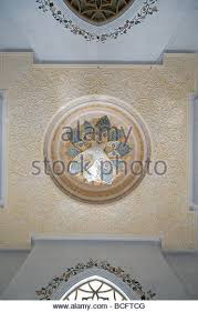 mosque patterns stock photos u0026 mosque patterns stock images alamy