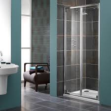 Folding Shower Doors by No Frame Glass Shower Doors Images Glass Door Interior Doors