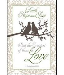 wedding program cover 8 best christian wedding programs images on christian