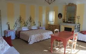 antibes chambre d hotes la bastide du bosquet maison d hôtes de charme près de la mer à