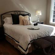 Professional Home Staging  Design  Photos Home Staging - Professional home staging and design